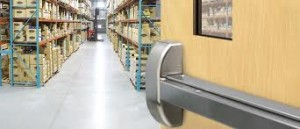 Commercial Locksmith Waterloo