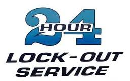 24/7 Locksmith Waterloo