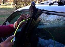 Car Key Replacement Waterloo